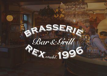 brasserie_hemsida