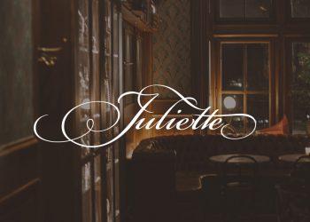 juliette-hemsida
